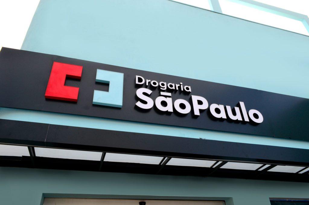 Drogaria SP Tatuapé